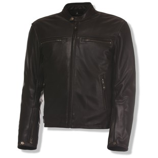 olympia_bishop_leather_jacket_detail