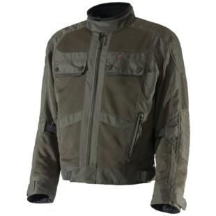 olympia_bradley_jacket_army_green_detail