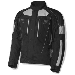 olympia_durham_jacket_detail (1)