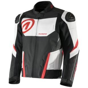 olympia_kanto_leather_jacket_detail (3)