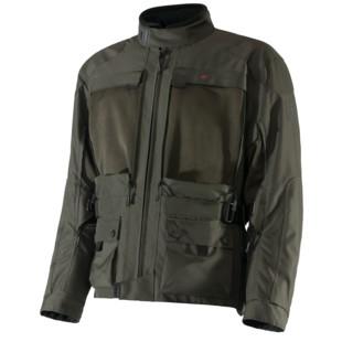 olympia_troy_jacket_detail (3)