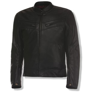 olympia_vincent_leather_jacket_black_detail