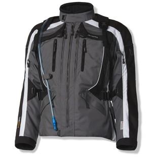 olympia_x_moto2_jacket_detail