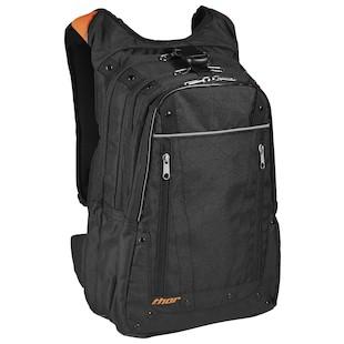 thor_reservoir_backpack_black_red_orange_detail