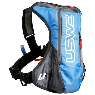 uswea2_challenger30_l_hydration_pack_detail