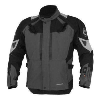 firstgear_kilimanjaro_womens_jacket_grey_black_750x750