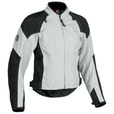 firstgear_womens_contour_textile_jacket_750x750 (2)