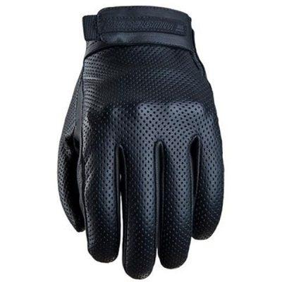 five-mustang-glove