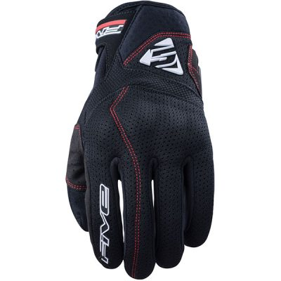 five-tfx-air-glove