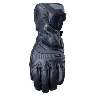 five-wfx-state-waterproof-glove