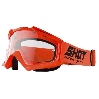 shot-assault-goggle-neon-org