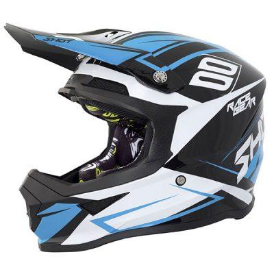shot-race-gear-furious-alert-helmet-blk-blu