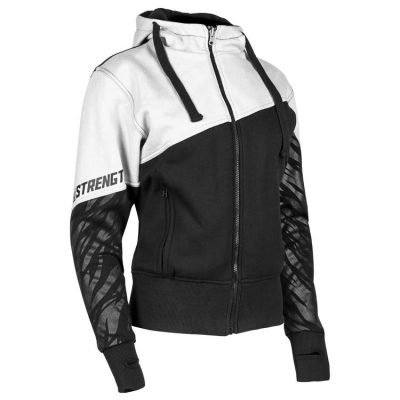 speedand_strength_cat_outta_hell_armored_hoody_white_grey_750x750