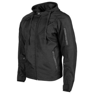 speedand_strength_fast_forward_jacket_black_750x750