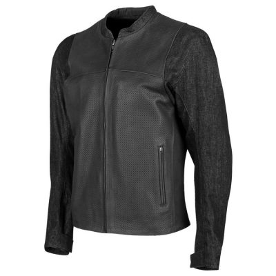 speedand_strength_groundand_pound_jacket_black_750x750