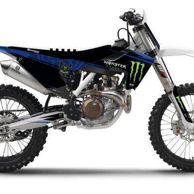 900x600-16-HUSQ-MONSTER-BK