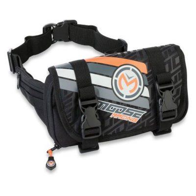 Tool Packs / Bags