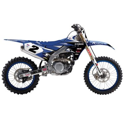 2018-Team-Replica-bike