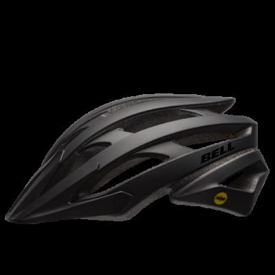bell-catalyst-mips-road-bike-helmet-matte-black-l