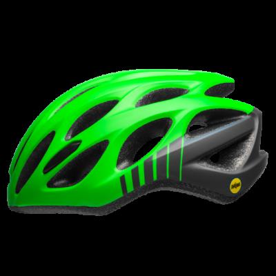 bell-draft-mips-sport-bike-helmet-matte-kryptonite-gunmetal-l