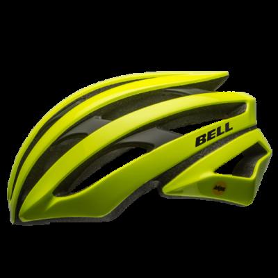 bell-stratus-mips-road-bike-helmet-gloss-retina-sear-black-l