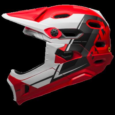 bell-super-dh-mips-mtb-helmet-recourse-matte-red-white-black-l_1_2