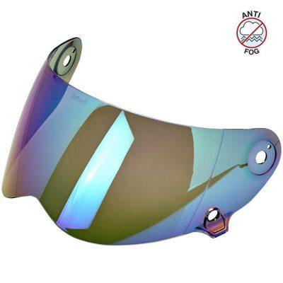 detail_842_1513894159_lane_splitter_anti-fog_shield_-_rainbow_mirror