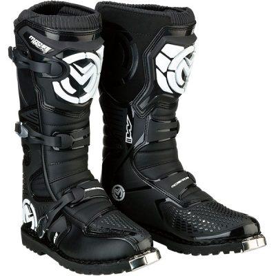 moose-racing-m1.3-boot-atv-black