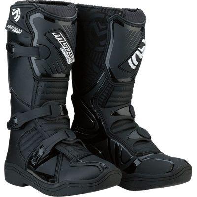 moose-racing-m1.3-mx-boot-black-child