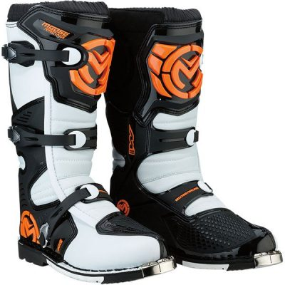 moose-racing-m1.3-mx-boot-white-orange