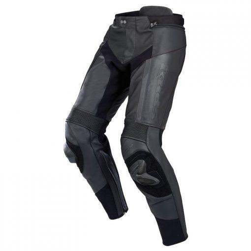 Spidi RR Pro 2 Leather Pants - MX Alliance