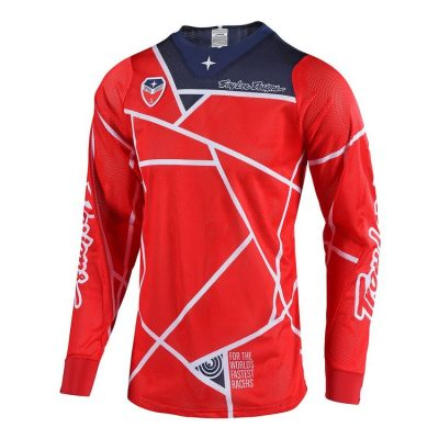 troy_lee_designs_se_air_jersey_metric_red_navy_750x750