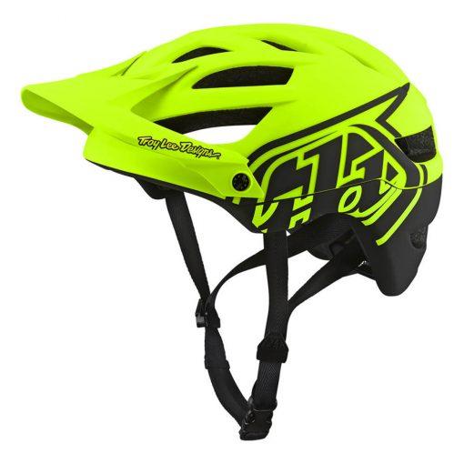 a1-helmet-class_FLOYELLOW-1