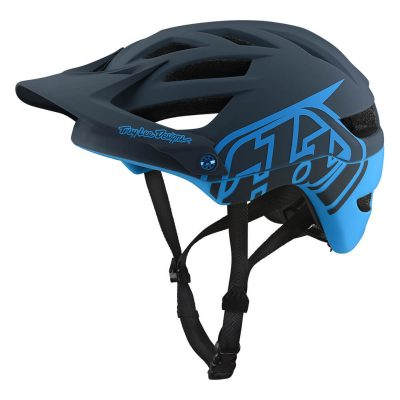 a1-helmet-drone_GRAYOCEAN-1