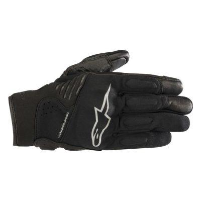 alpinestars_glove4_w_faster_black_black_750x750