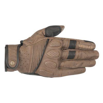 alpinestars_glove_crazy_750x750 (2)