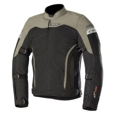 alpinestars_jacket_leonis_750x750 (1)