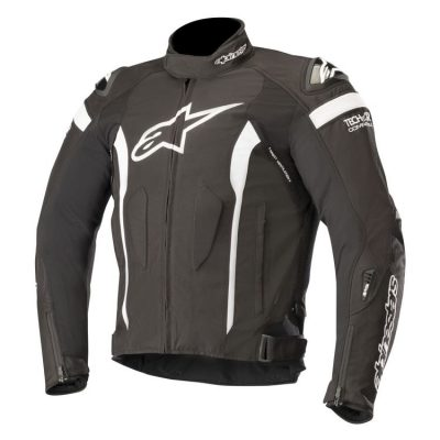 alpinestars_jacket_t_mis_black_white_750x750