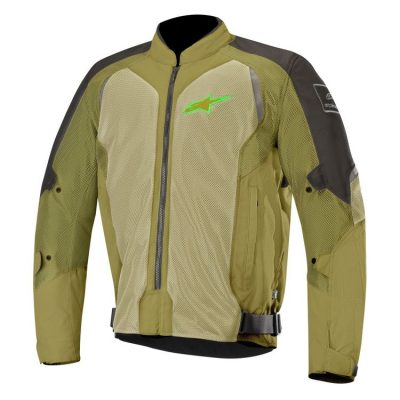 alpinestars_jacket_wake_air_750x750 (1)