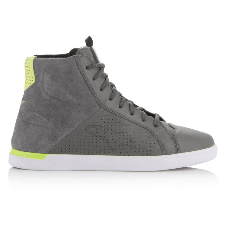 Alpinestars Jam Air Shoes Mx Alliance
