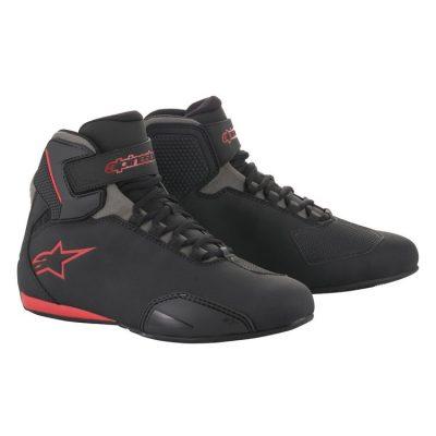 alpinestars_shoe_sektor_black_grey_red_750x750