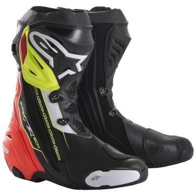 alpinestars_supertech_r_boots_black_red_fluo_yellow_750x750