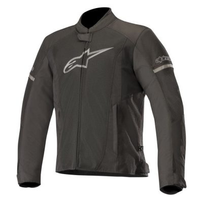 alpinestars_t_faster_air_jacket_750x750