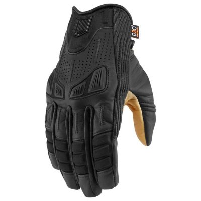 icon1000_axys_gloves_black_750x750