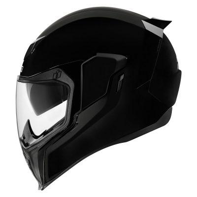 icon_airflite_helmet_black_rollover (1)
