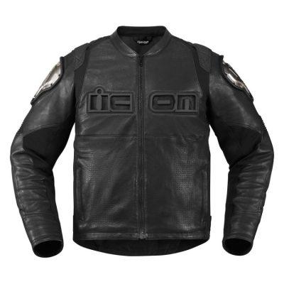 icon_jacket_timax_black_750x750