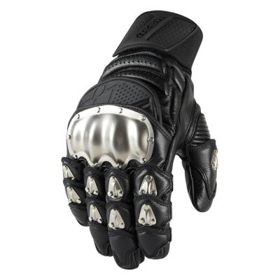 icon_timax_short_gloves_750x750