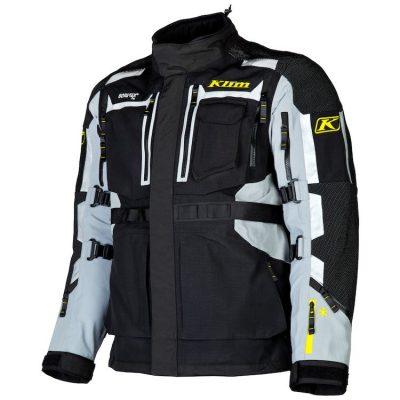 klim_adventure_rally_jacket_grey_750x750