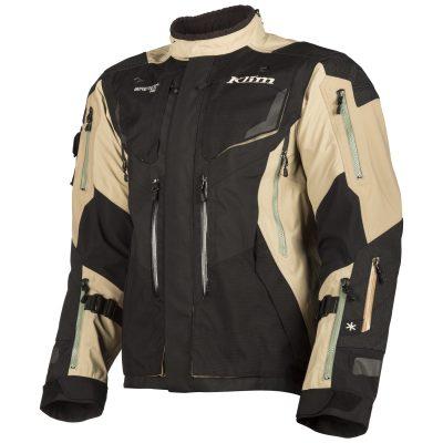 klim_badlands_pro_jacket_1800x1800 (2)