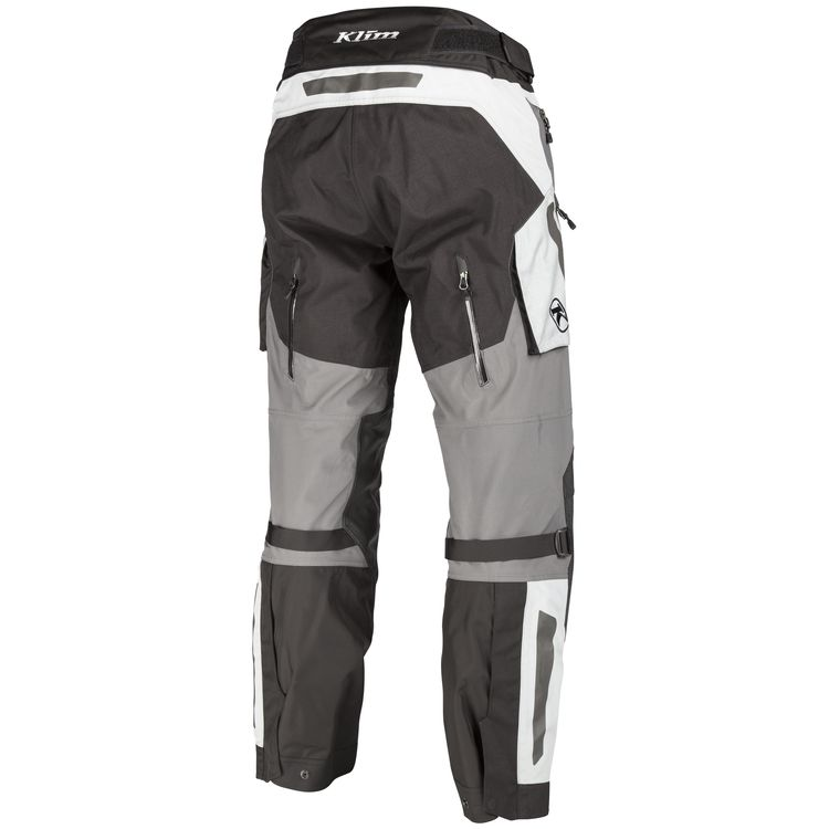 Klim Badlands Pro Pants Mx Alliance